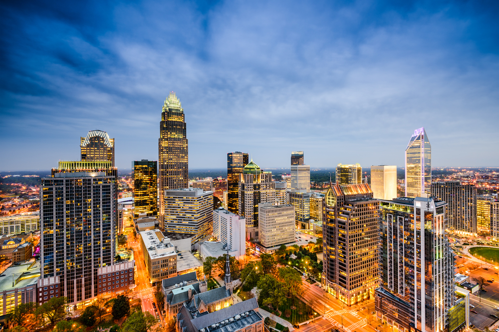 Why Buying A Home In Charlotte Is Tough