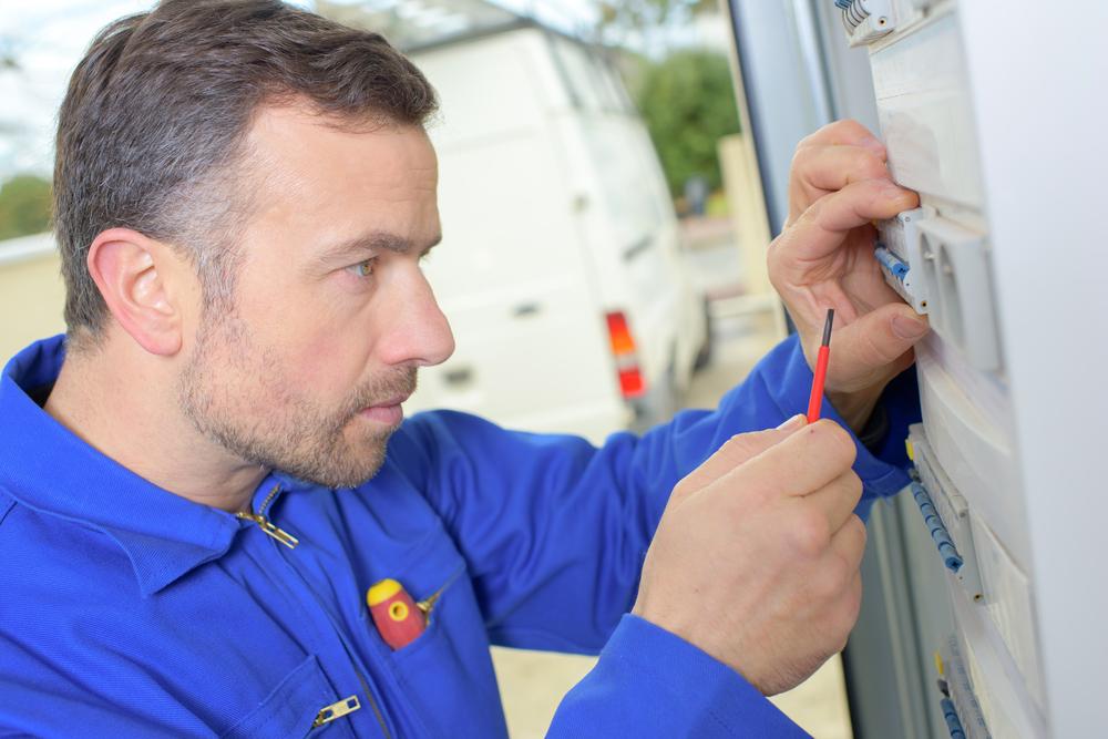 Understanding Home Inspections