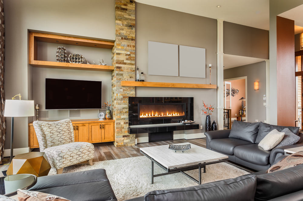 The Importance of Staging Your Home for Sale