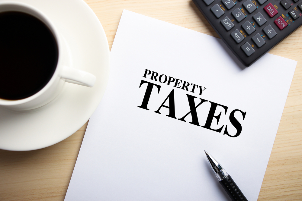How The New Tax Law Will Impact Homeowners