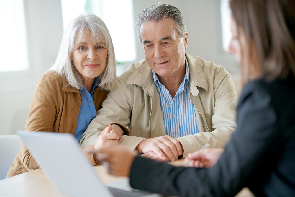 Should I Downsize Before Retirement
